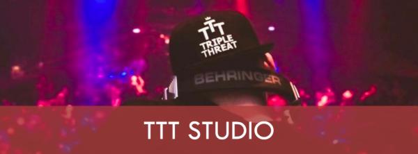 TTT Studio