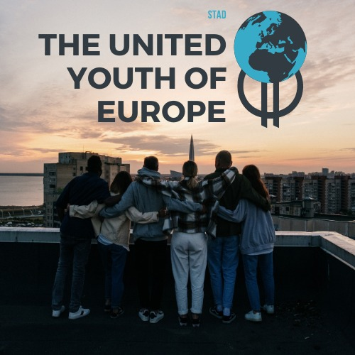 The United Youth of Europe