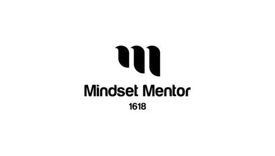 Mindset Mentor